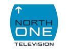 13._north_one_television.jpg