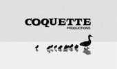 9._coquette_productions.jpg